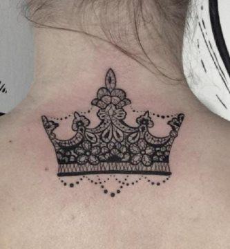 portada tattoo coronas 1 333x360