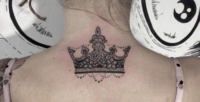 portada tattoo coronas 1 390x200