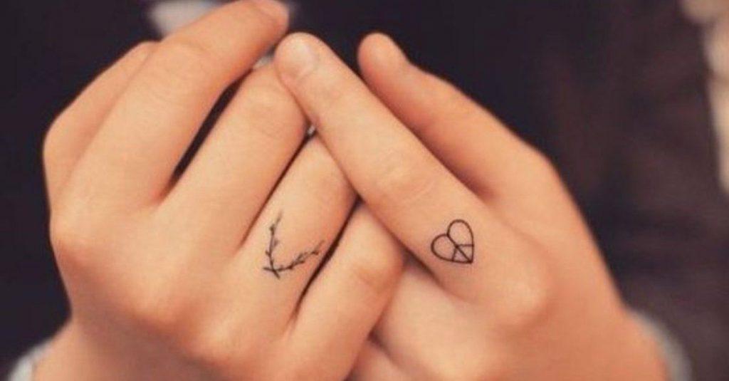 portada tattoo dedos 1 1024x535