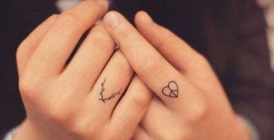 portada tattoo dedos 1 390x200