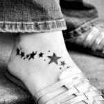 portada tattoo estrella 1 150x150