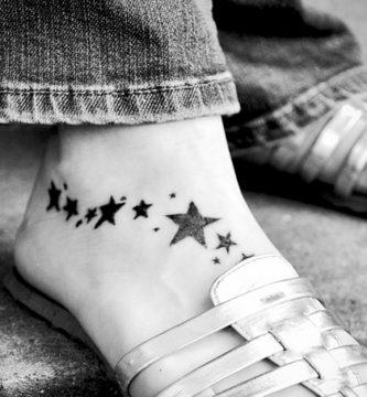 portada tattoo estrella 1 333x360