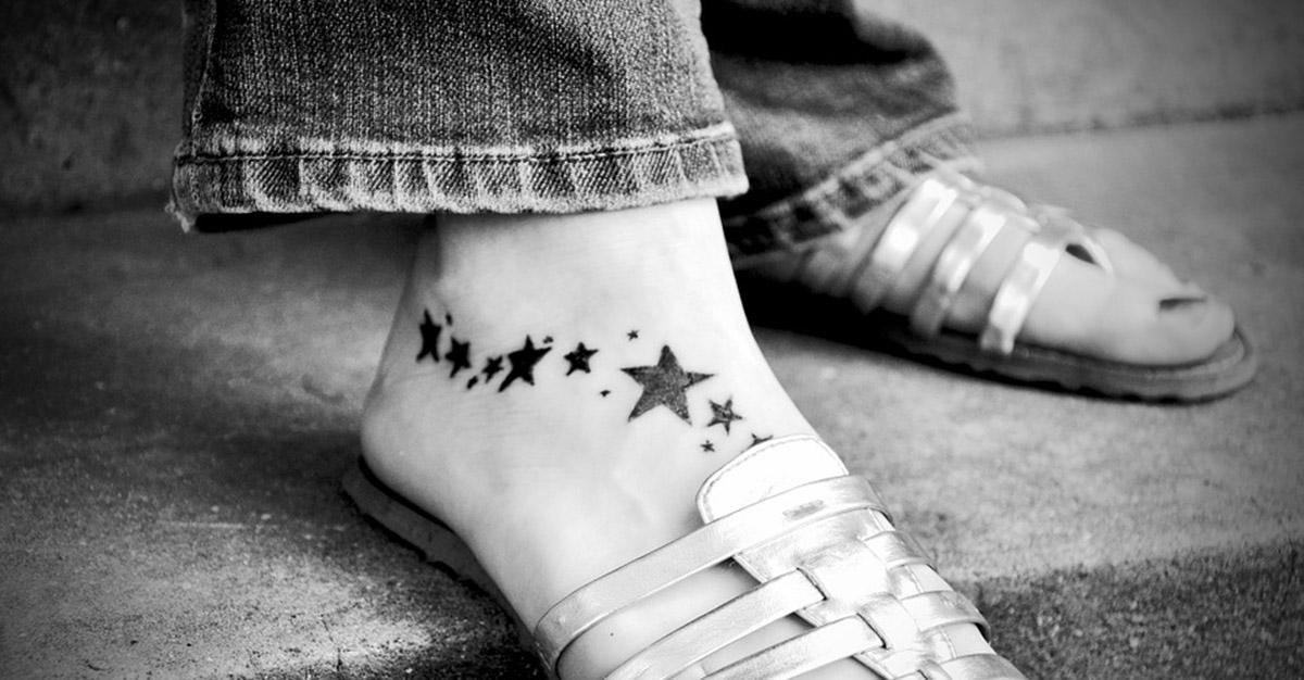 portada tattoo estrella 1 -