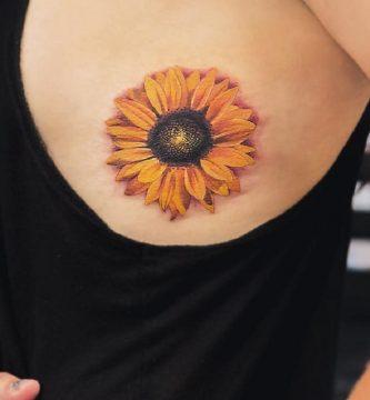 portada tatuajes girasoles 1 333x360