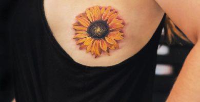 portada tatuajes girasoles 1 390x200
