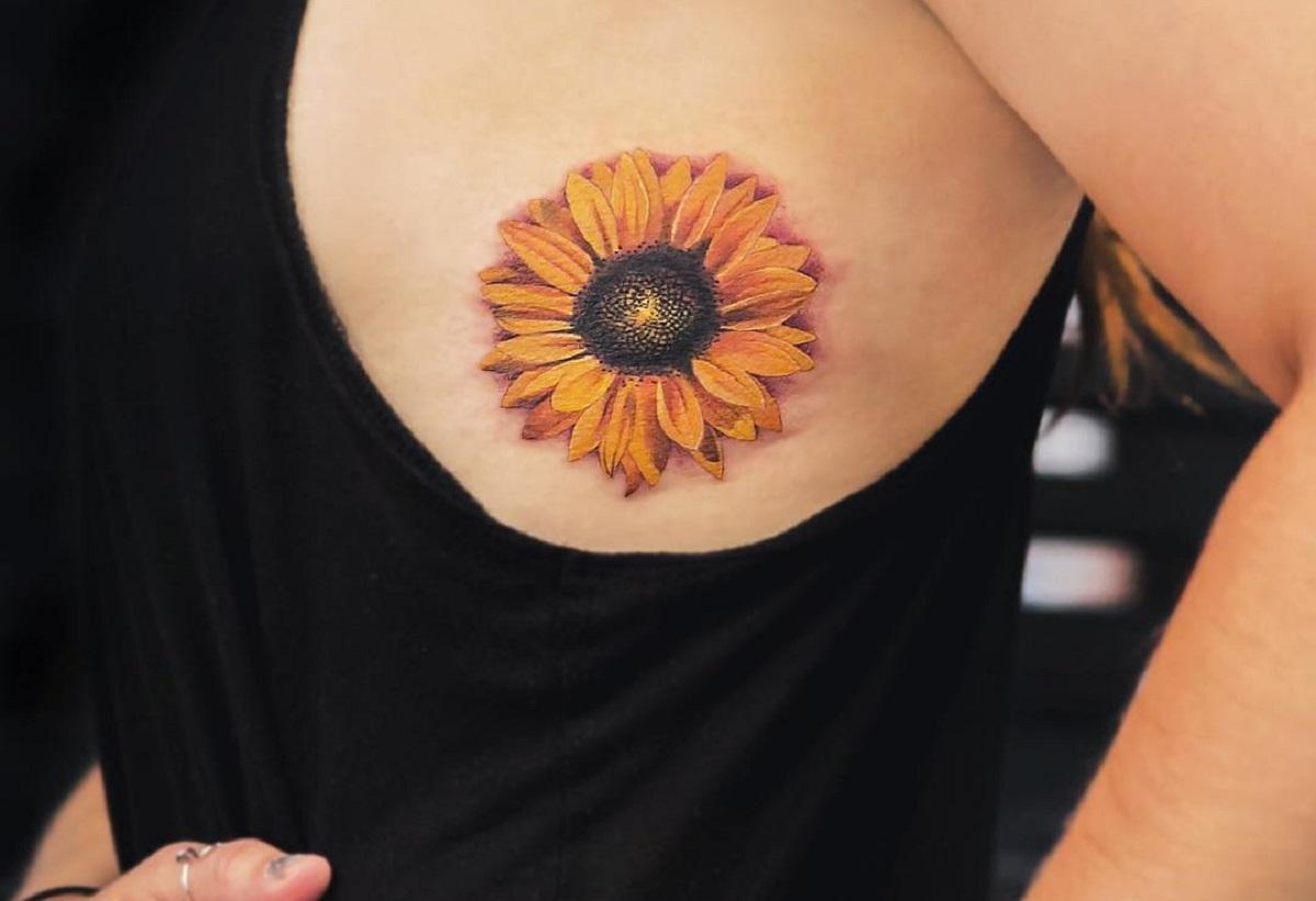 portada tatuajes girasoles 1 -