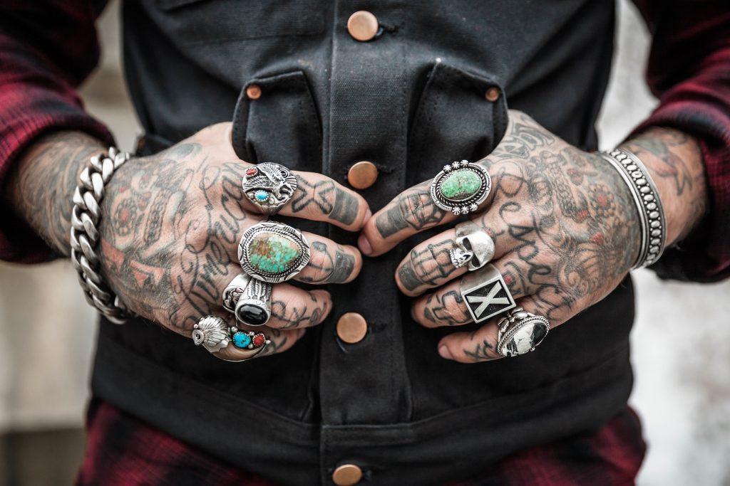precios tatuajes barza 1024x683