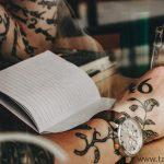 tattoo argentina 1 150x150