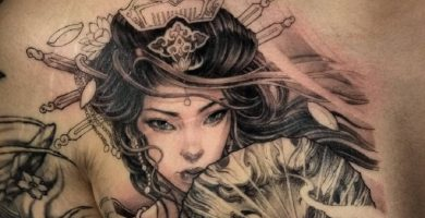 tattoo geisha portada 1 390x200