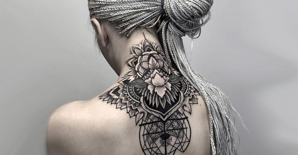 tatuajes cuello 1 1024x535