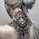 tatuajes cuello 1 150x150