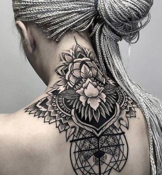 tatuajes cuello 1 333x360