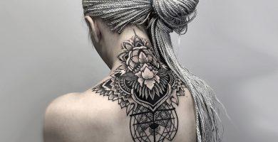 tatuajes cuello 1 390x200