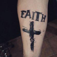 tatuajes de fe cristiana 3 221x221 12