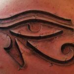 tatuajes egipcios portada 1 150x150