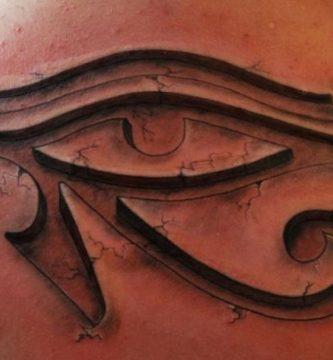tatuajes egipcios portada 1 333x360