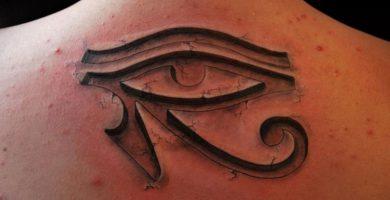 tatuajes egipcios portada 1 390x200