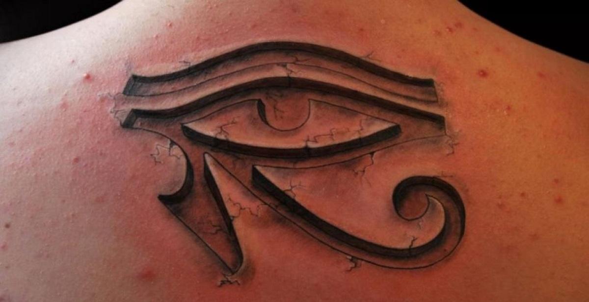 tatuajes egipcios portada 1 -