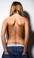 tatuajes espalda baja 1 116x196