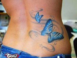 tatuajes-espalda-baja (2)