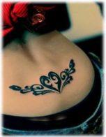tatuajes espalda baja 3 152x196