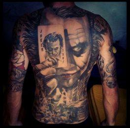 tatuajes espalda hombres 2 264x260