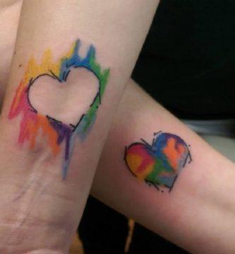 tatuajes madre hija 1 333x360