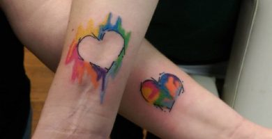 tatuajes madre hija 1 390x200