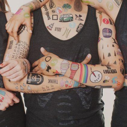 tatuajes-temporal-hombre (1)