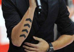 tatuajes temporal hombre 2 246x171