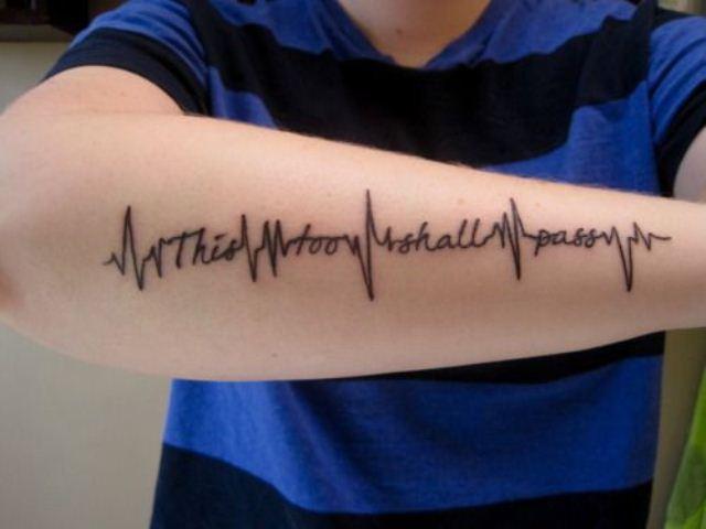 pulso cardiaco brazo 1