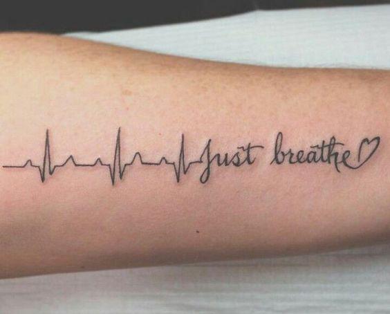 pulso cardiaco brazo 3