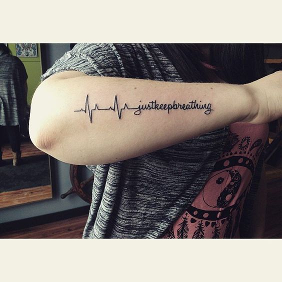 pulso cardiaco brazo 5