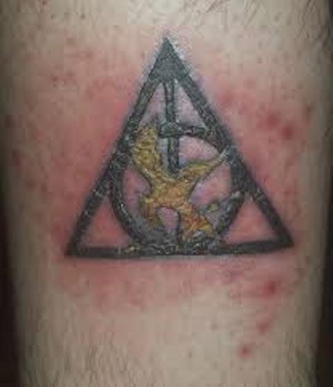 tatuajes mal curados 3