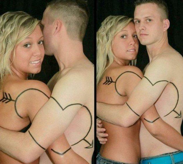 tatuajes malisimos 4