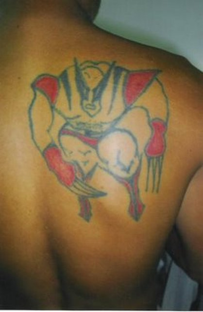 tatuajes malisimos 5