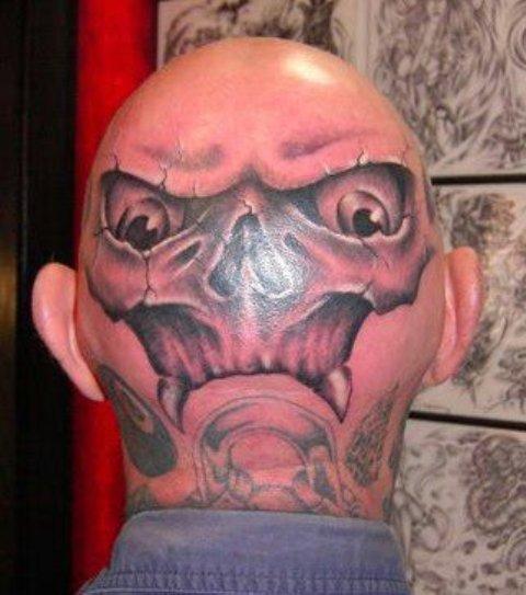 tatuajes malisimos 6