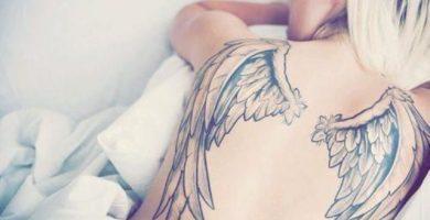 alas angel 3 390x200