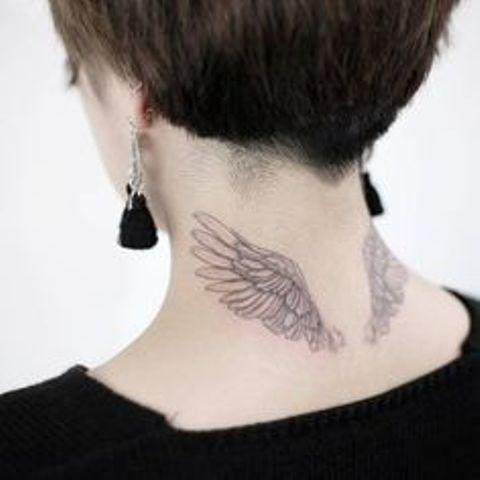 alas en cuello 8
