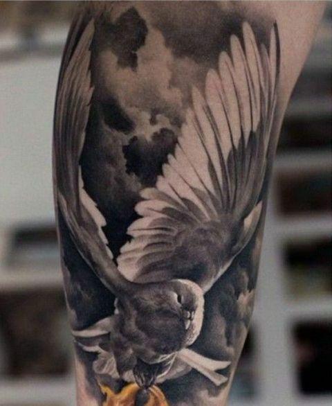 alas en el brazo 1