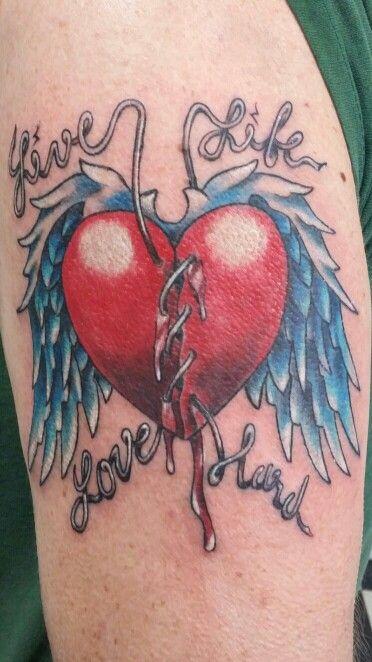 con corazon 1