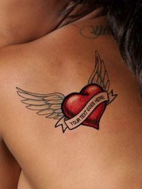 con corazon 2