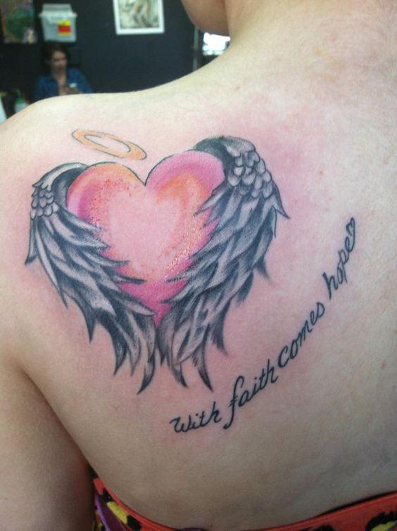 con corazon 3