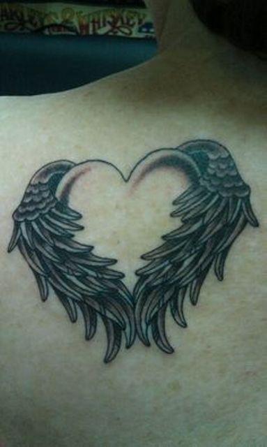 con corazon 4