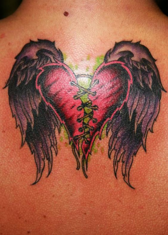 con corazon 8