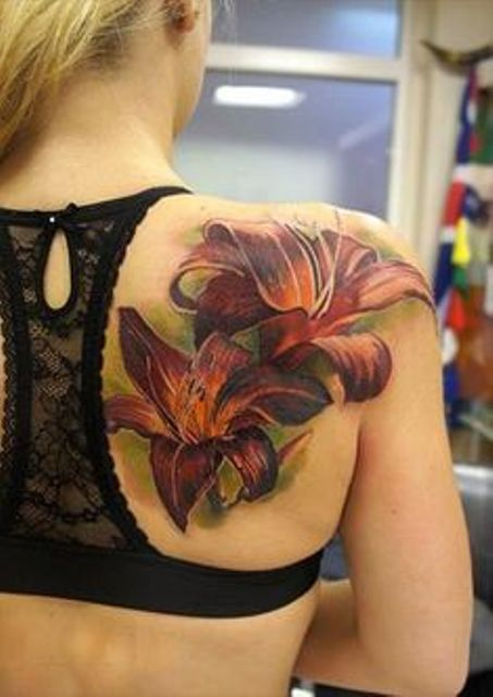 orquideas 3d 10