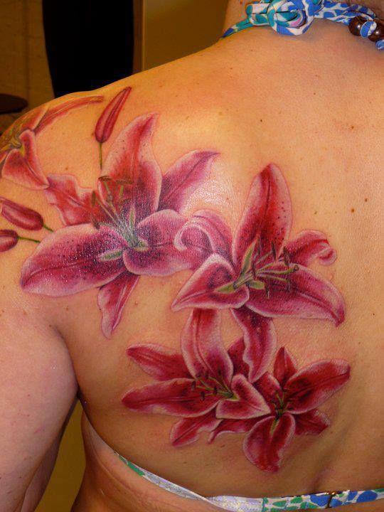 orquideas 3d 11