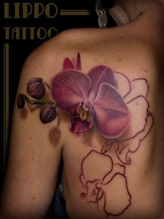 orquideas 3d 8