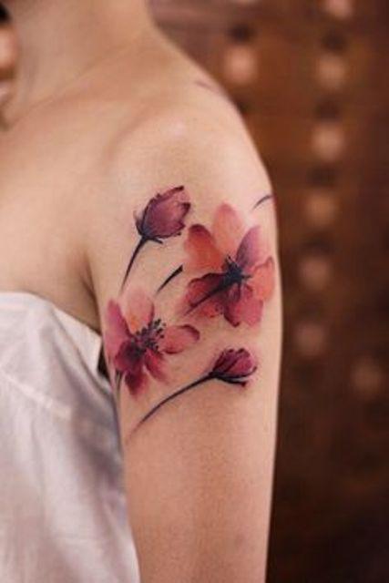 orquideas brazo 2