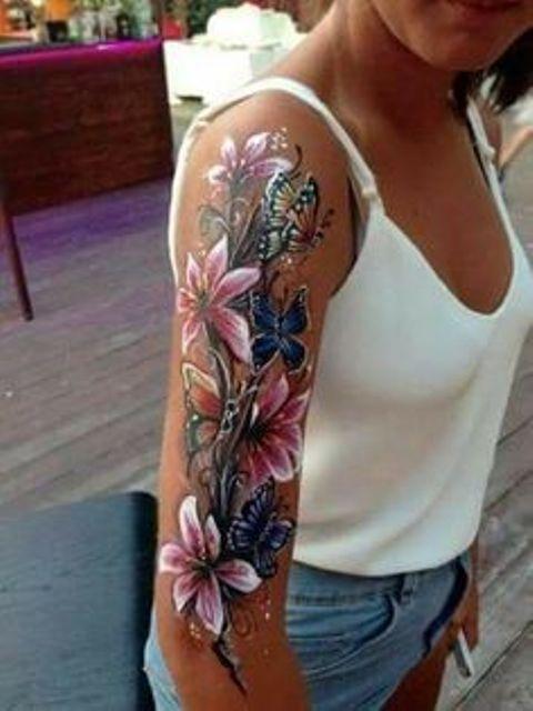 orquideas brazo 5